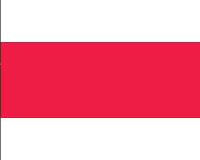 Perfect Wedding Guide.Perfect Wedding Guide Robert Orr Weddings